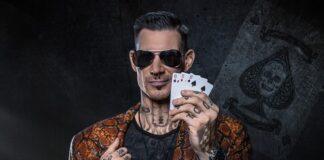 ile kosztuje tatuaż rękaw
