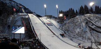 ile zarabia skoczek narciarski