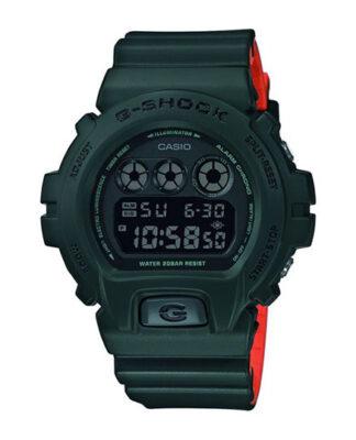 zegarek G-Shock Original