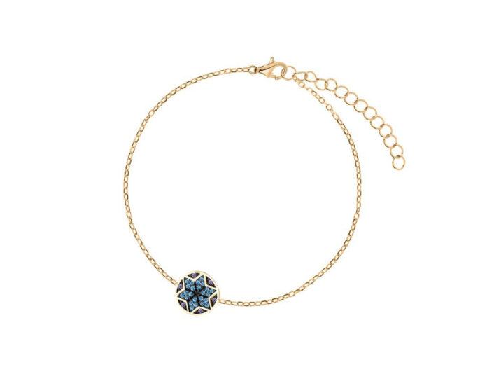 Jak przechowywać biżuterię